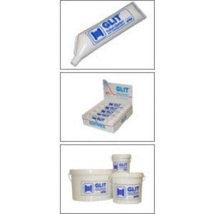 Glidemiddel for kabeltrekking Glit, 200 ml