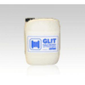 Glit¸ lubricant F100 can
