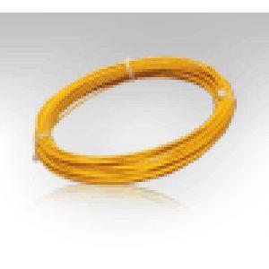 Trekkefjær Cablemax, Ø 4,5 mm, for traselokalisering 60 m