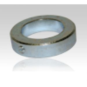 Adjuster ring