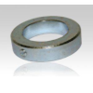 Adjuster ring