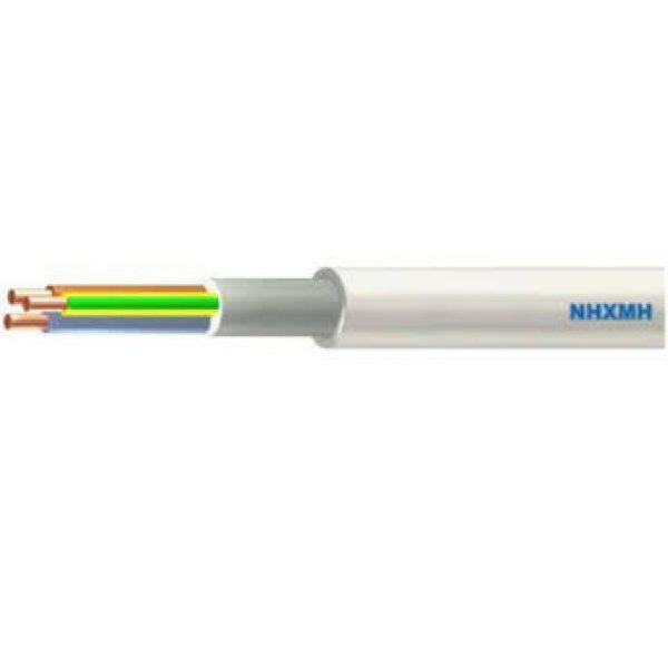 NHXMH-J 3 x 1,5MM2