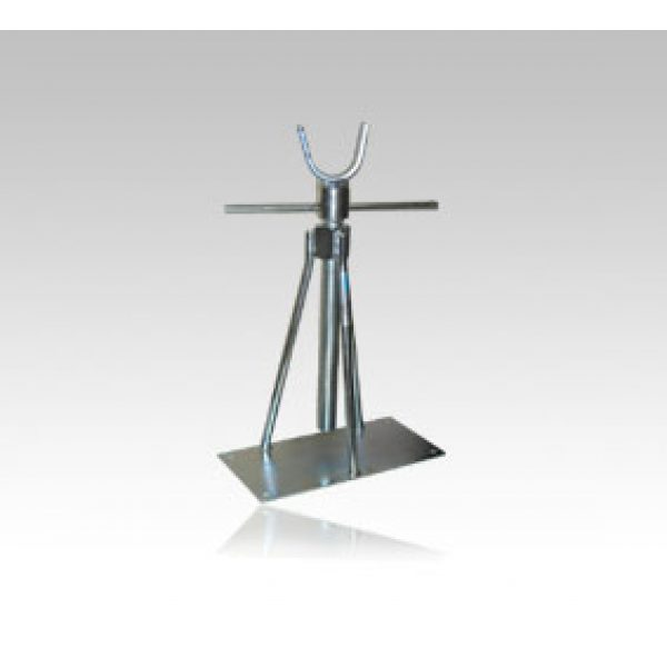 Spindle lifter