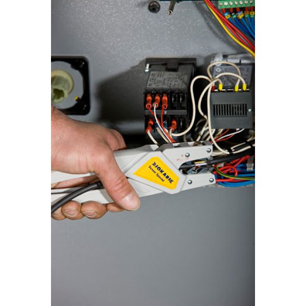 Sensor Mini, 3,2-4,4 mm Ø